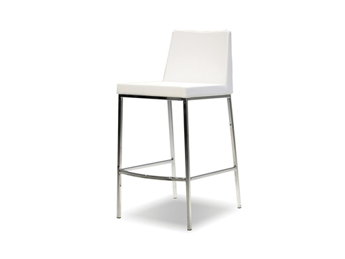 WESTON_Pure_White_-_Counter_Stools__Mobital.jpg