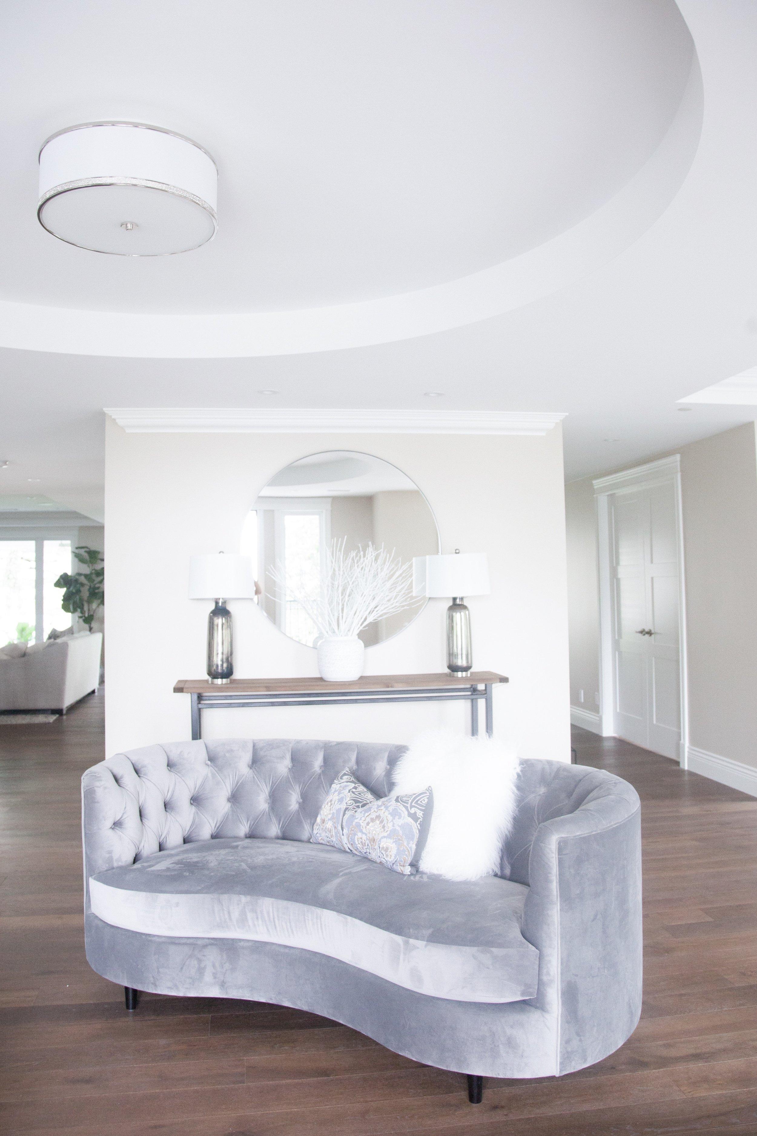 residential design white rock