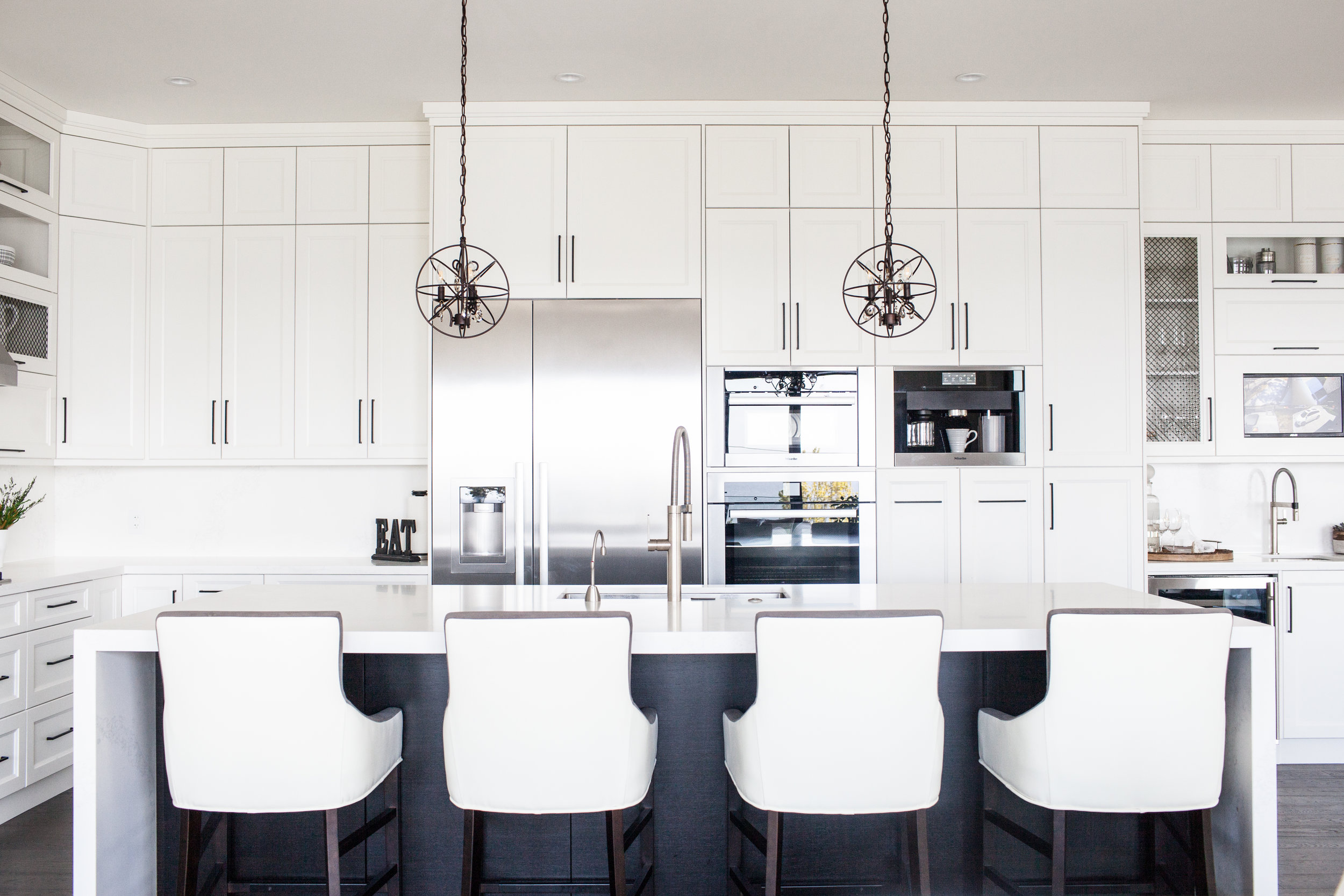 Vancouver-interior-designer