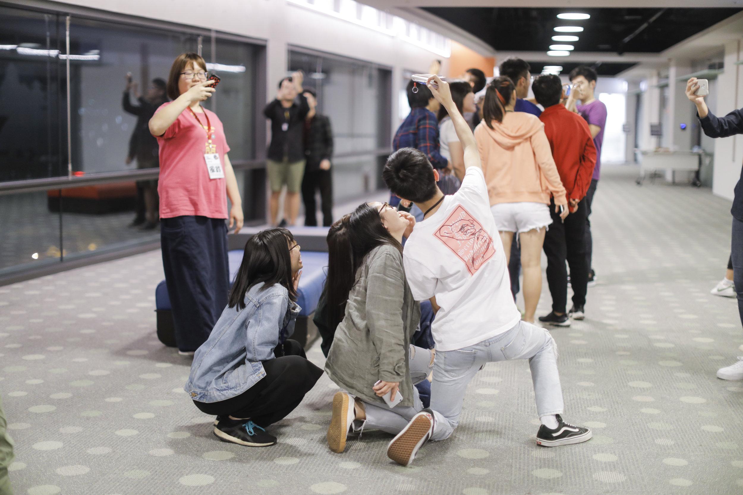 2018Taiwan_20.jpg