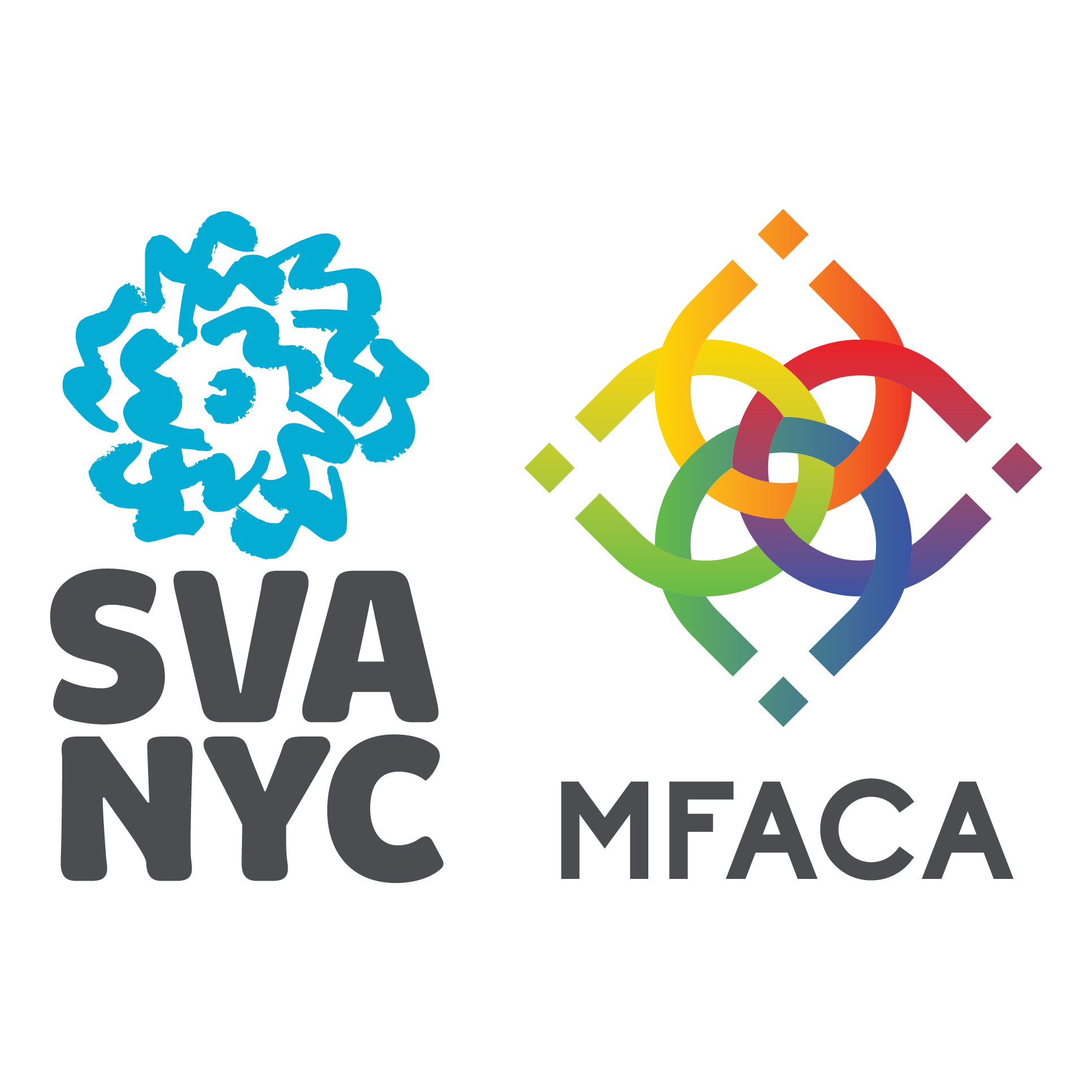 Logo_SVA_MFACA.png