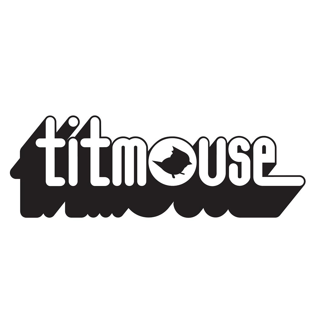 Logo_Titmouse.jpg