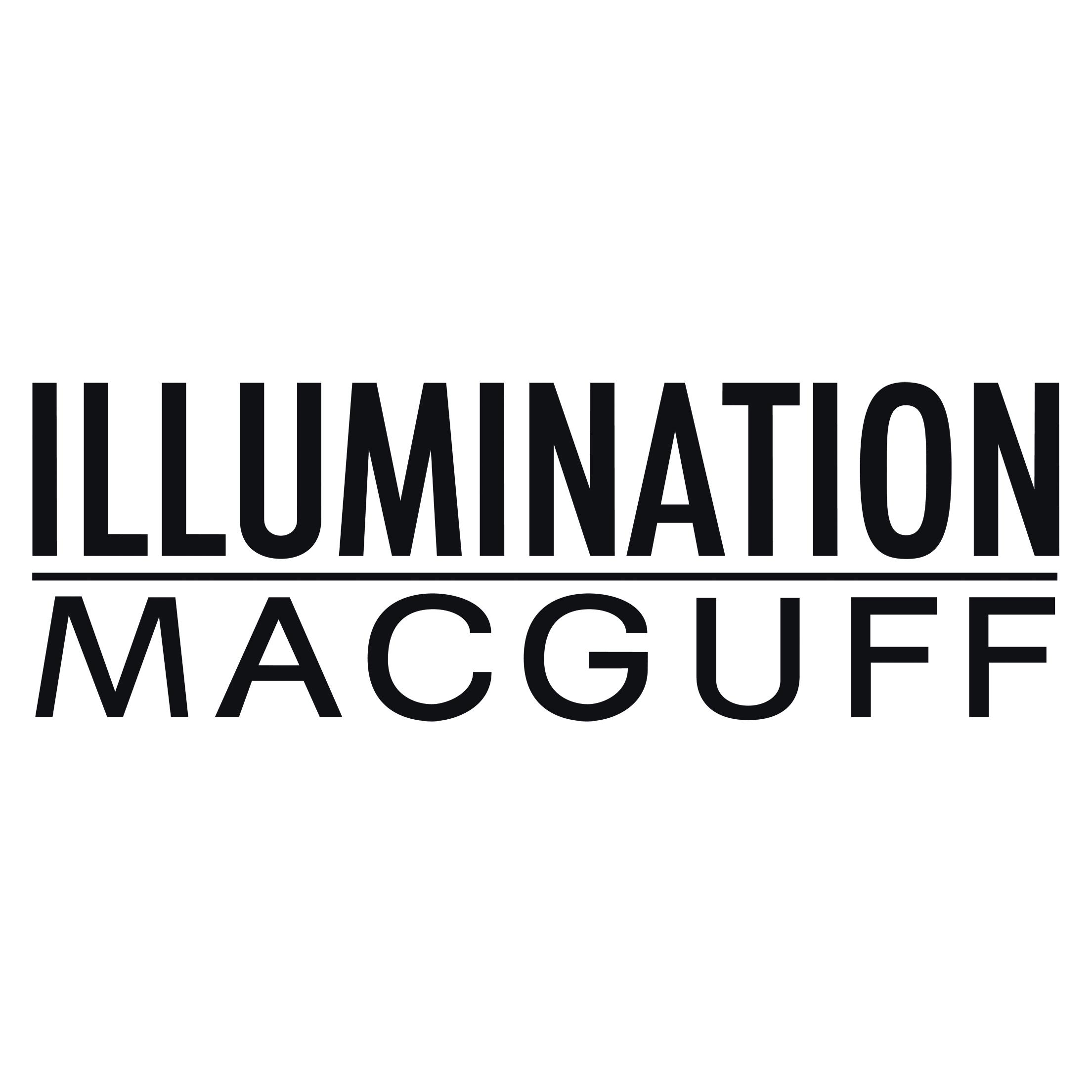 Logo_Illumination_MacGuff.jpg