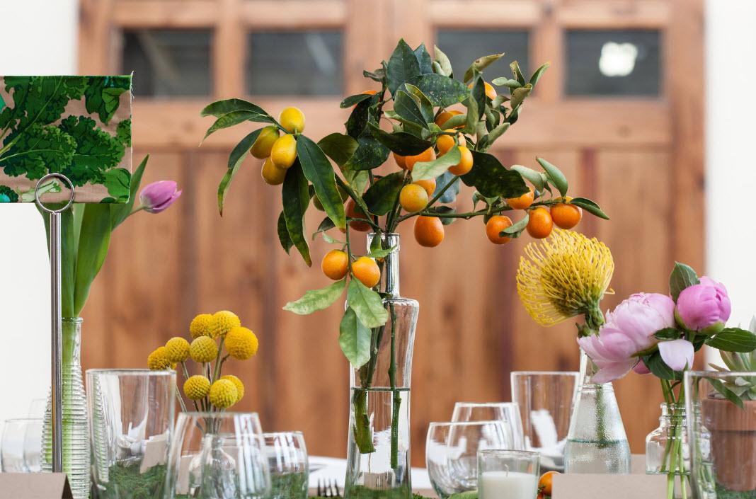 Indigo Floral Co. - Kitchen Chicago - Genevieve Lauren Photography 3.jpg