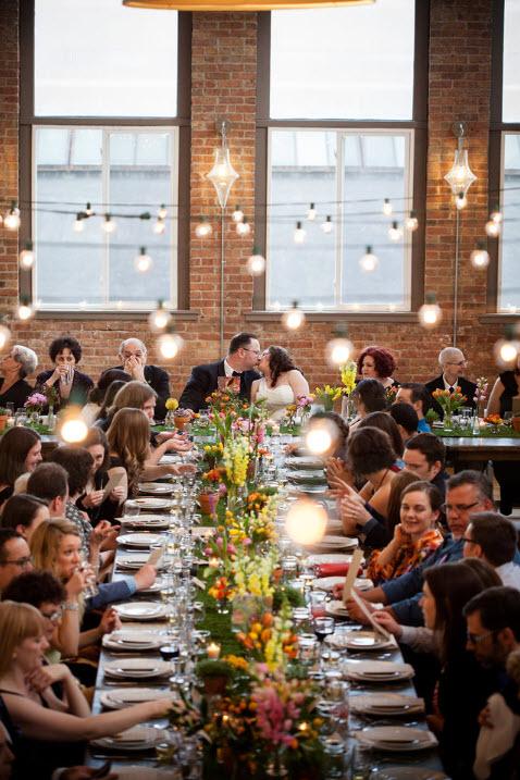 Indigo Floral Co. - Kitchen Chicago - Genevieve Lauren Photography (2).jpg