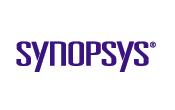 Synopshys.jpg