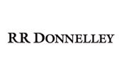 logo_RR_Donnelley_4colum.jpg