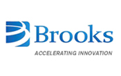 logo_Brooks_4colum.jpg