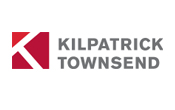 logo_Kilpatrick_Townsend_4colum.jpg