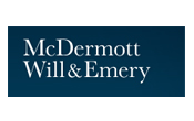 logo_McDermott-Will-&-Emery_4colum.jpg