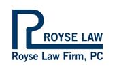 logo_Royse_4colum.jpg