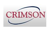 logo_Crimson_4colum.jpg