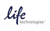 logo_life_technologies_4colum.jpg