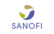logo_sanofi_4colum.jpg