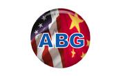 logo_AGB_4colum.jpg