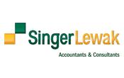 logo_Singer_Lewak_4colum.jpg