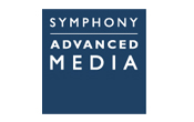 logo_symphony_advanced_media_4colum.jpg