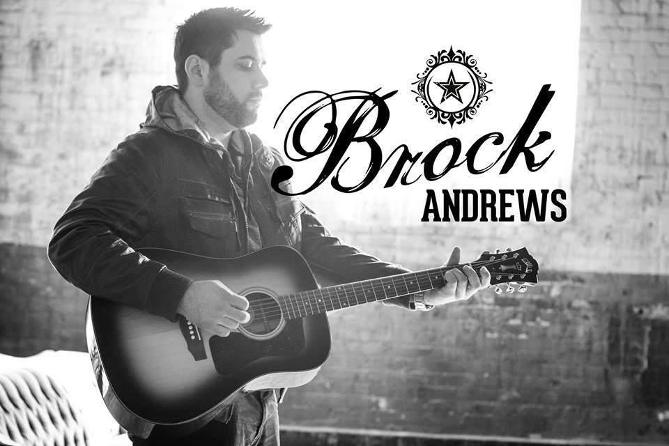 Brock Andrews.png