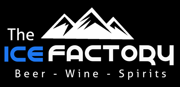 icefactorylogo600px.png