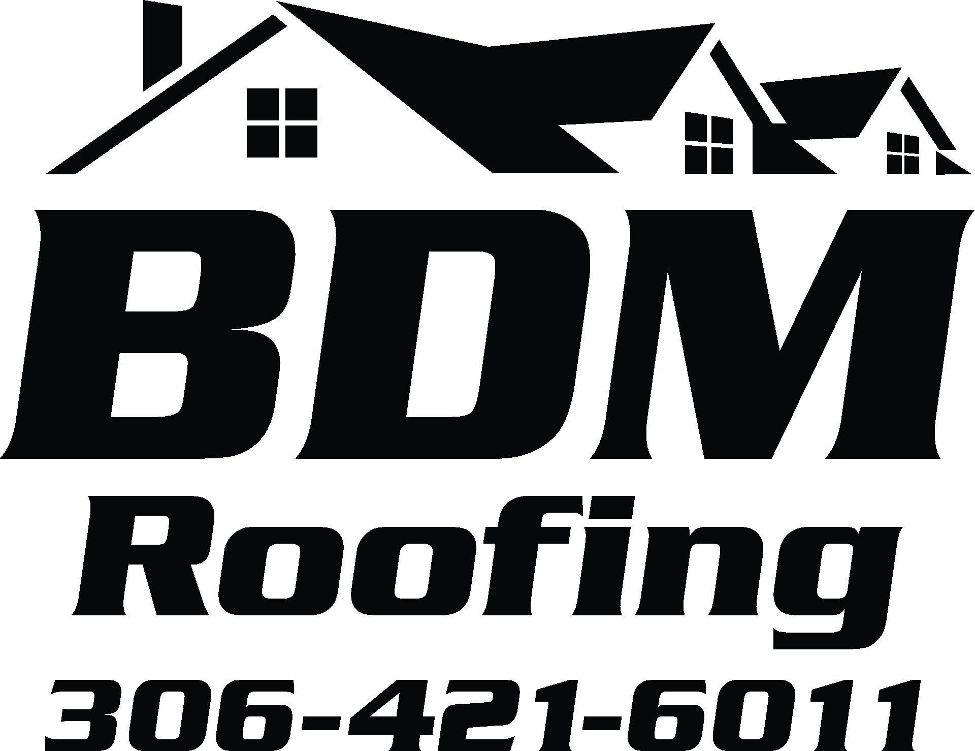 BDM Roofing.jpg