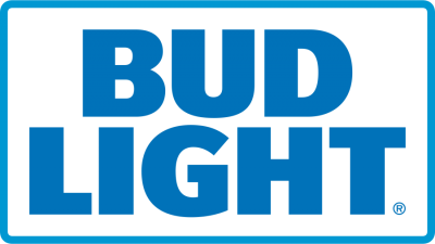 budlight400.png