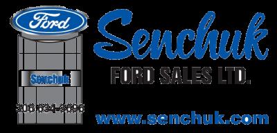 Senchuk400.png
