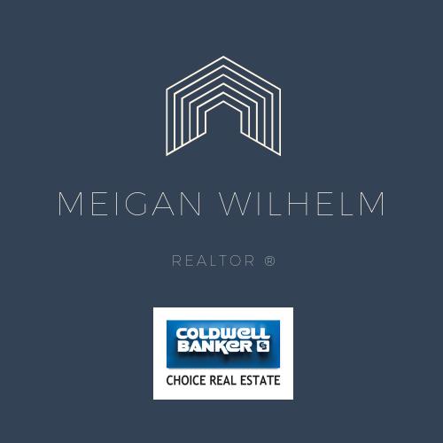 MeiganWilhelm-CWBanker.png
