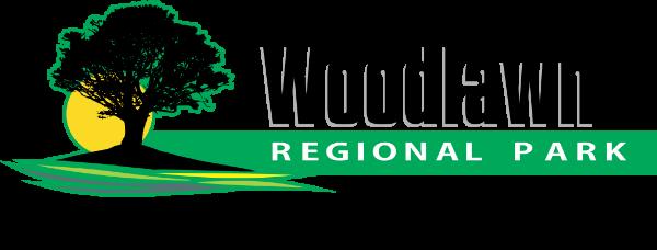 Woodlawn Boundary Dam Logo 600px.png