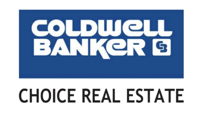 ColdwellBankerCR400.png