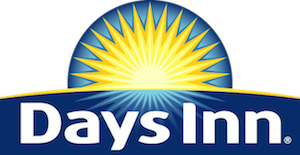 Days Inn 300.png