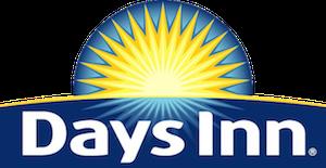 Days Inn 300.png