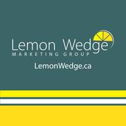 LemonWedge.jpg