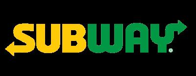 Subway400.png