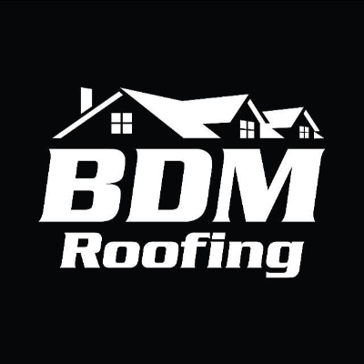 BDMRoofing400.png