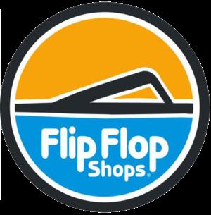 FlipFlopShops300.png
