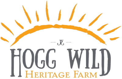 HoggWild400.png