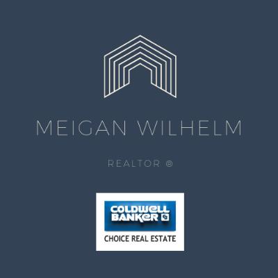 MeiganWilhelm-CWBanker400.png