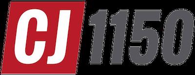 CJ1150 400.png