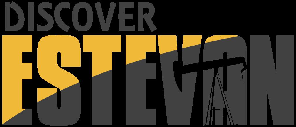 discoverestevanlogo.png
