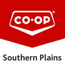 southernplainscooplogo.png