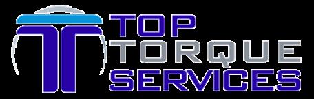 TopTorqueServicesLogo.png