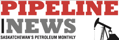 PipelineNews400.png