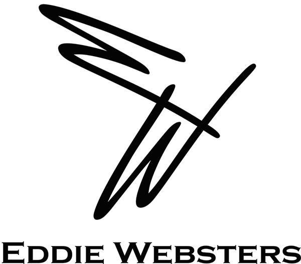 eddiewebsters.png
