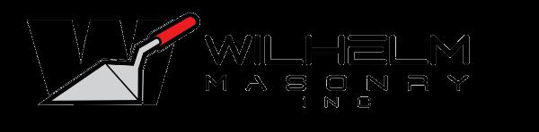 WilhelmMasonry600.png