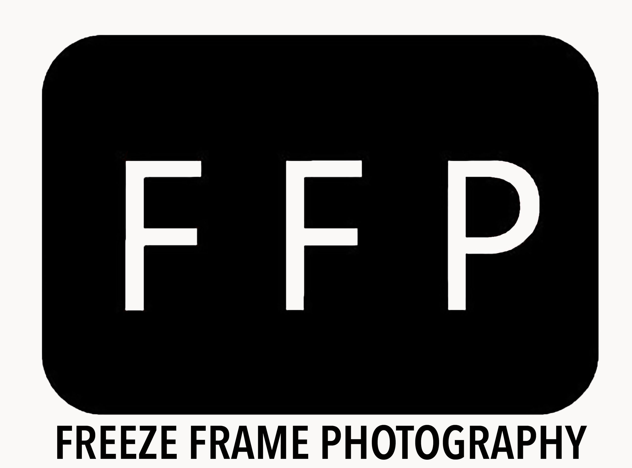 FFP1.jpg