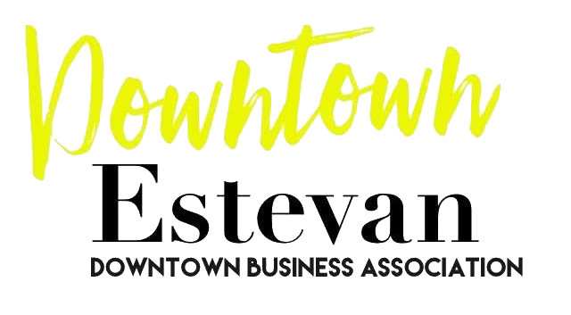 dowtownbusinessFB.png