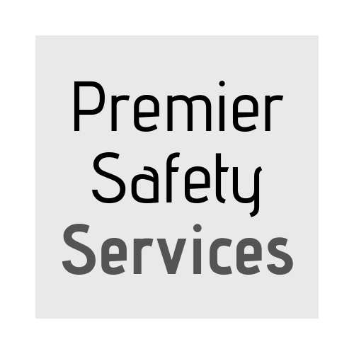 Premier Safety Services.png