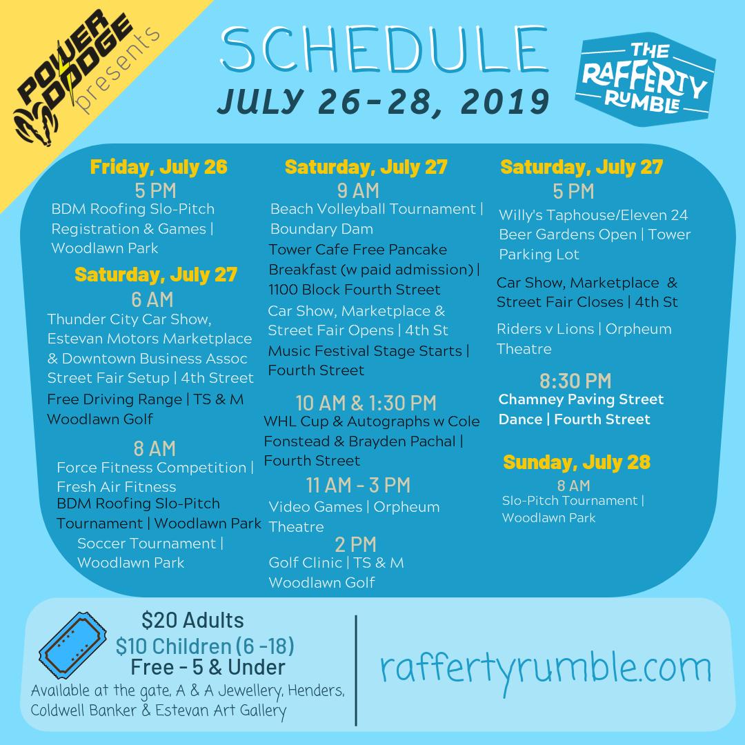 Rumble Weekend Schedule Insta.png