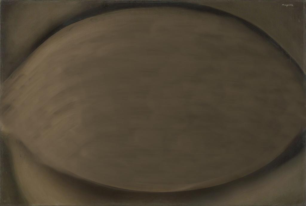 eyeClosed.jpg