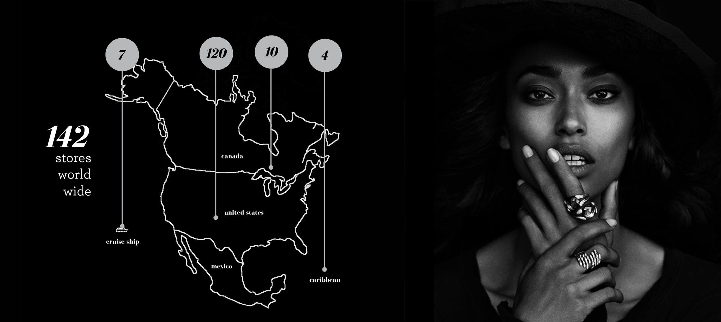 HOF Locations Insert.jpg